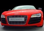 sports-car-248241_960_720