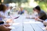 wineglass-553467__180
